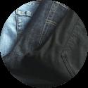 Innovación Cloud Jeans para Mujer